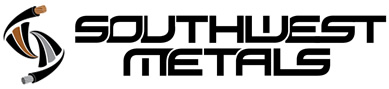 Southwest Metals Logo